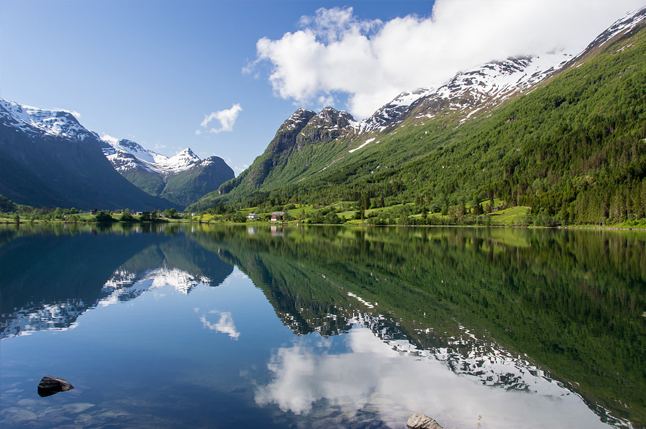 roadtrip norwegen das fjordland irgendwo reise und. Black Bedroom Furniture Sets. Home Design Ideas