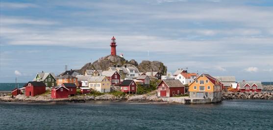 roadtrip norwegen das fjordland irgendwo reise und fotografie. Black Bedroom Furniture Sets. Home Design Ideas
