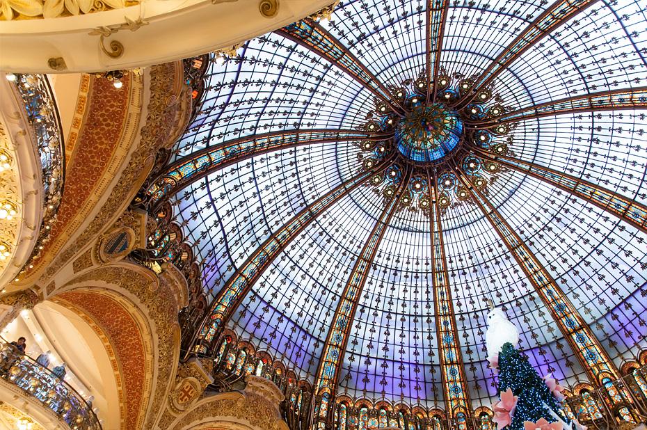 paris-lafayette-glaskuppel