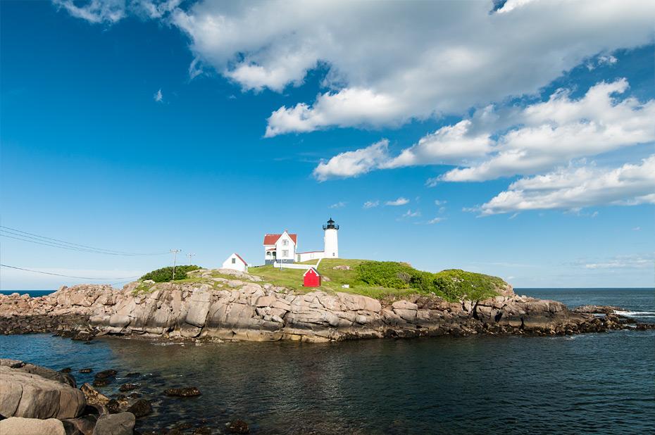 USA---Kanada---Maine-6
