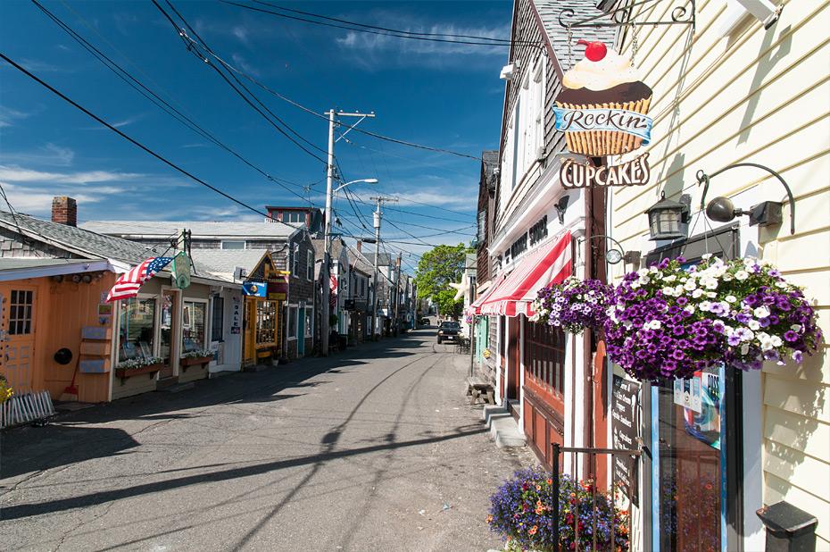USA---Kanada---Rockport-2