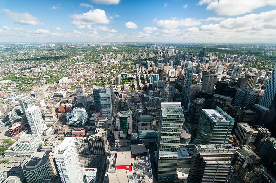 USA---Kanada---Toronto-2-1