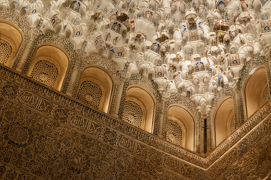 Granada-Alhambra-Nacht-11