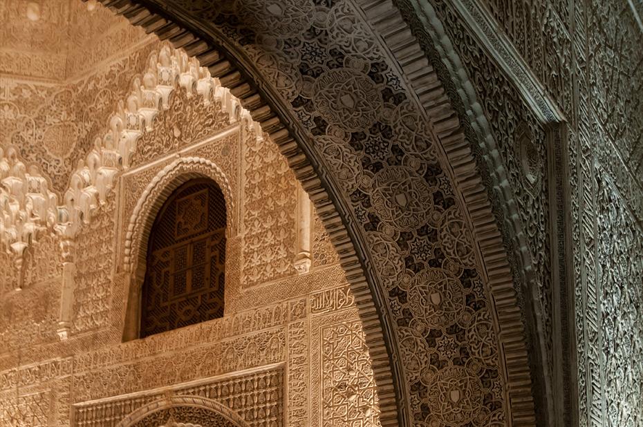 Granada-Alhambra-Nacht-13
