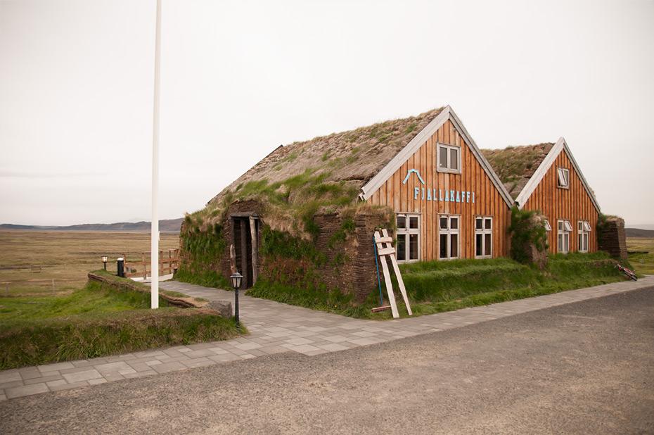 Island-Askja-18