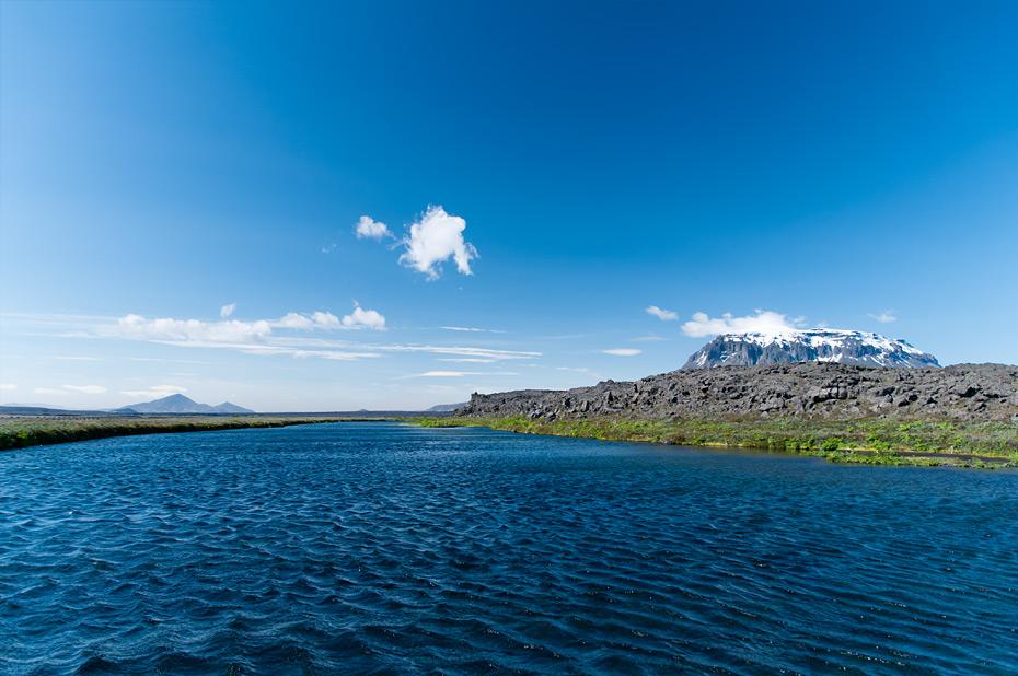 Island-Askja-4