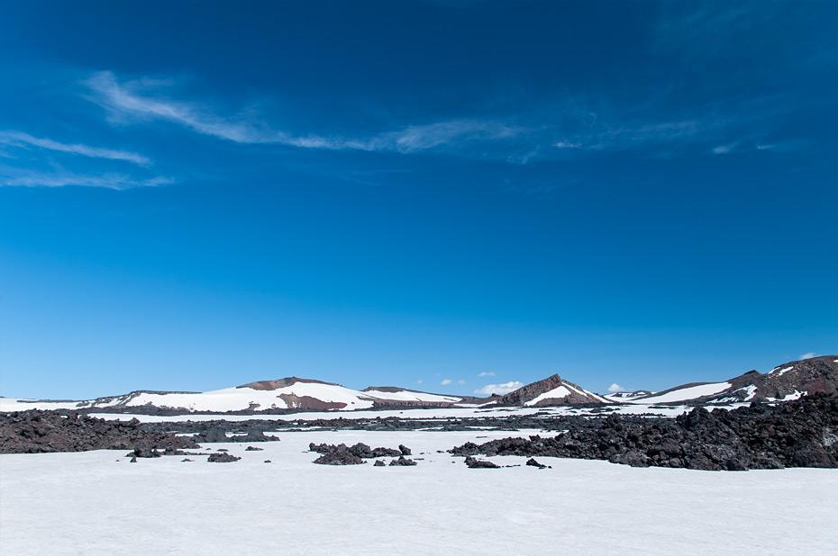Island-Askja-9
