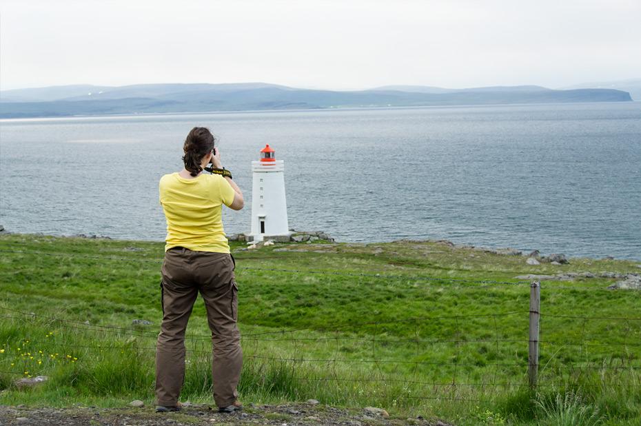 Island-Norden-16