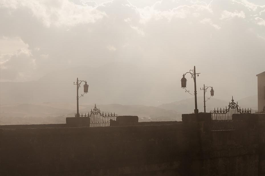 Ronda-Brücke-im-Nebel-2
