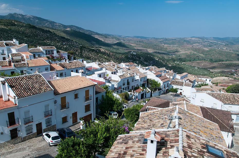 Zahara-de-la-Sierra-Panorama