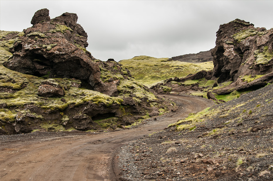 streets-of-iceland-1