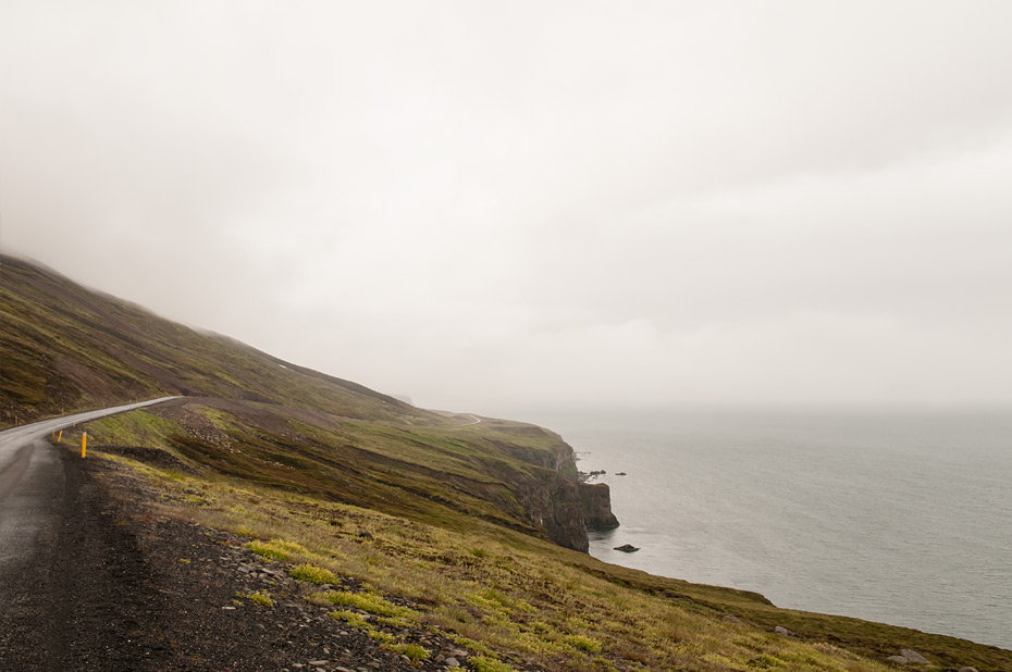 streets-of-iceland-12