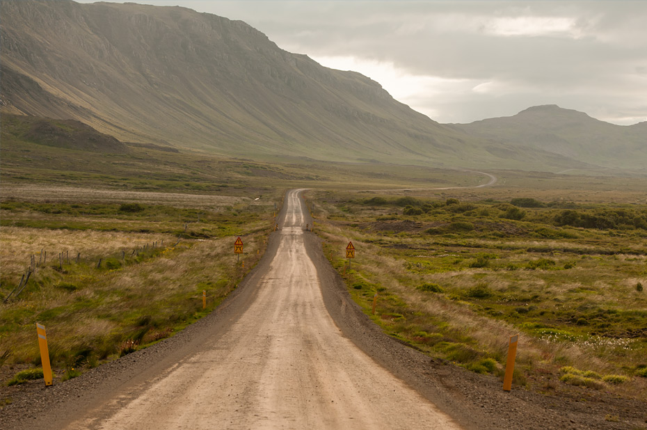 streets-of-iceland-14