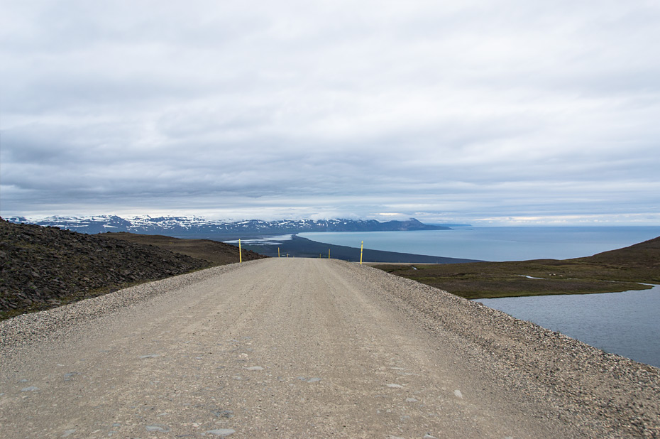 streets-of-iceland-17
