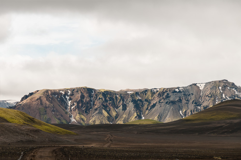 streets-of-iceland-18