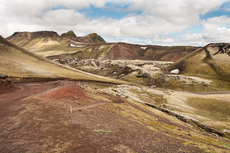 streets-of-iceland-20