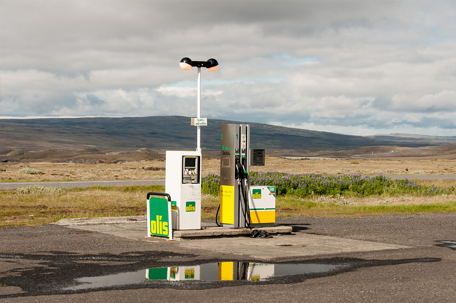 streets-of-iceland-21