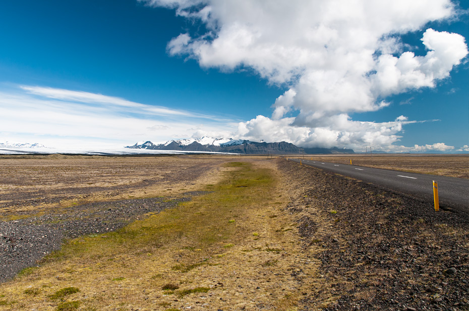 streets-of-iceland-3