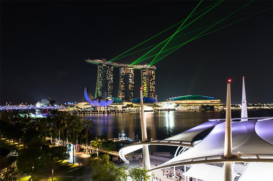 singapore_2016__0005s_0000_Ebene 129