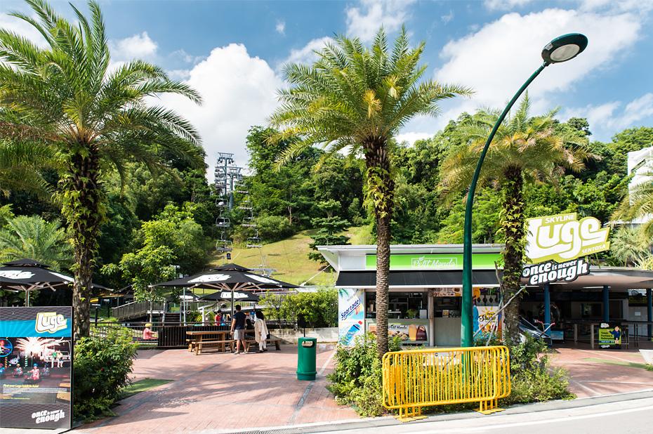 singapore_2016__0005s_0007_Ebene 122