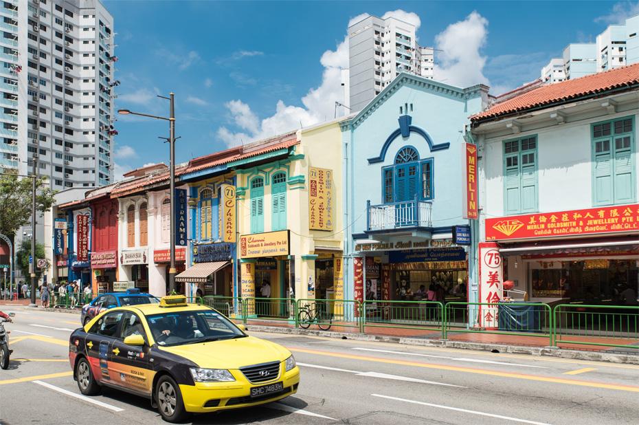singapore_2016__0005s_0014_Ebene 115
