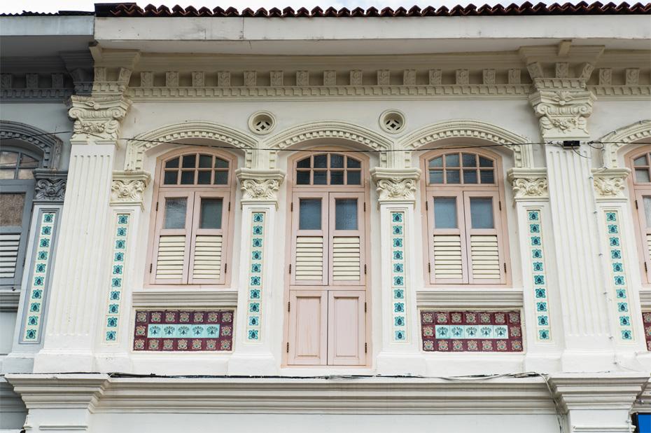 singapore_2016__0005s_0016_Ebene 113