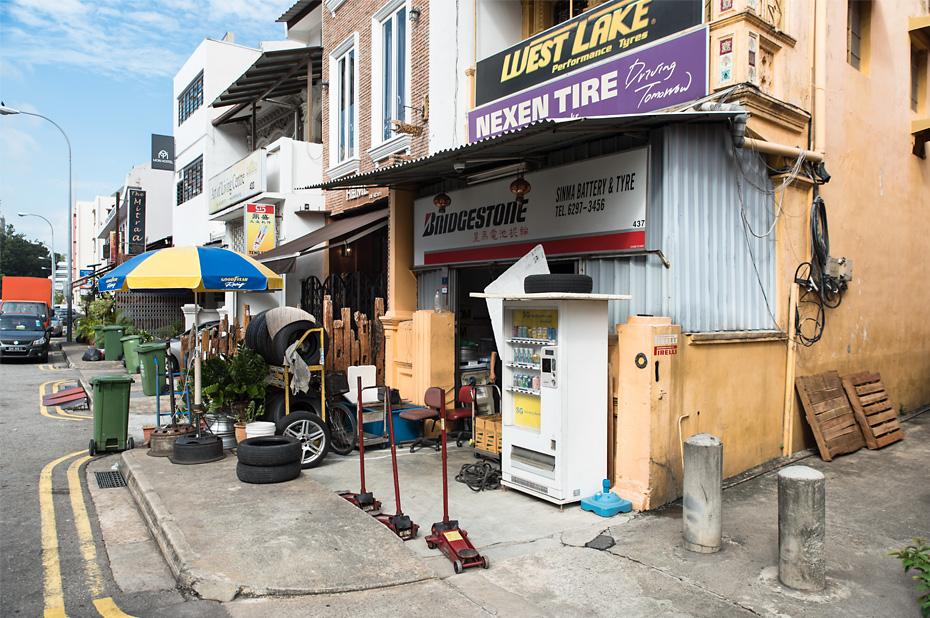 singapore_2016__0005s_0022_Ebene 107