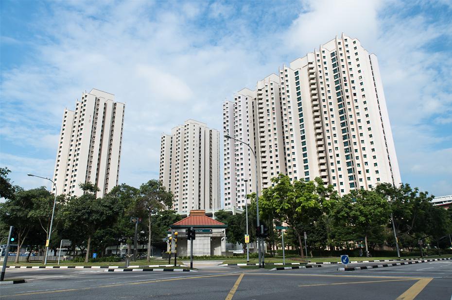 singapore_2016__0005s_0023_Ebene 106