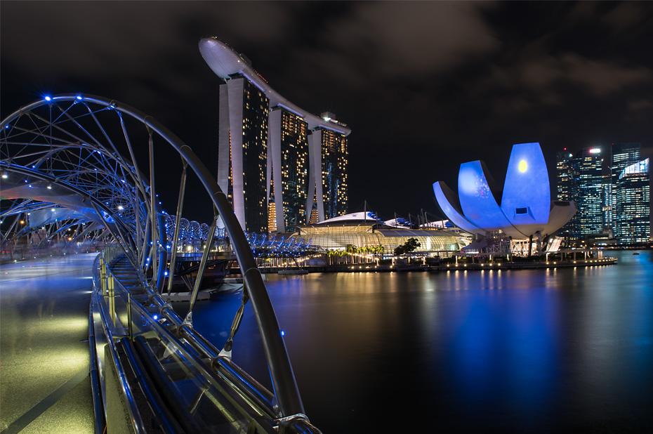 singapore_2016__0007s_0000_Ebene 86