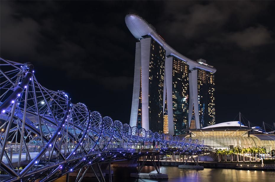 singapore_2016__0007s_0001_Ebene 85