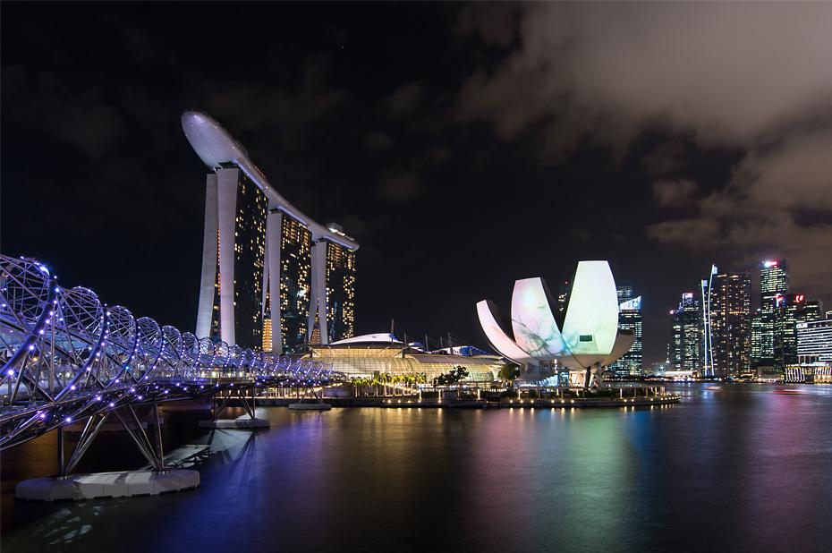 singapore_2016__0007s_0002_Ebene 84