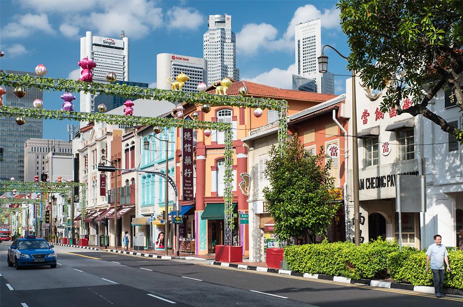 singapore_2016__0007s_0007_Ebene 79