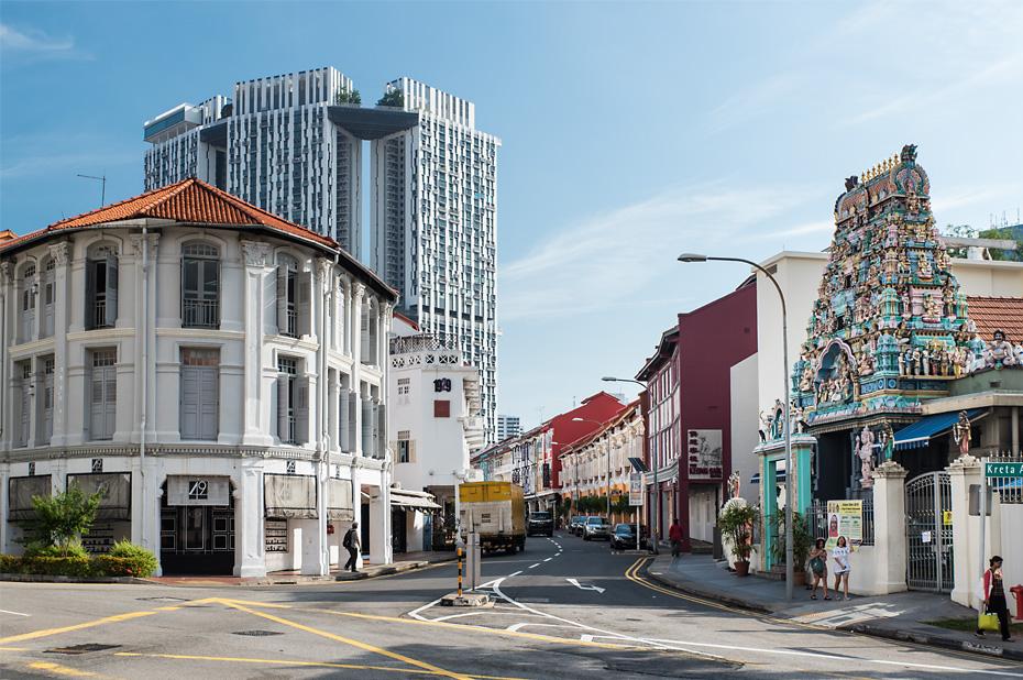 singapore_2016__0007s_0008_Ebene 78