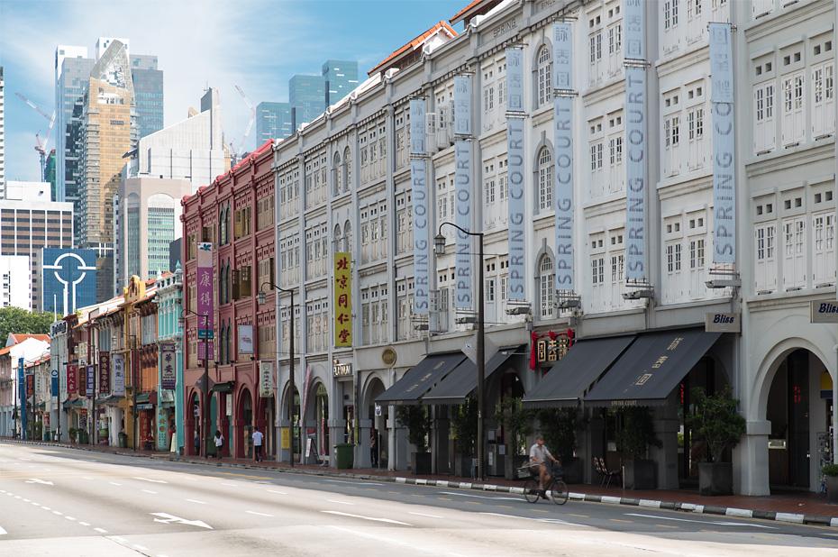 singapore_2016__0007s_0014_Ebene 72