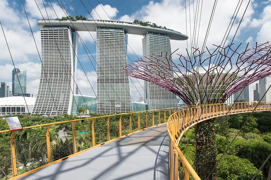 singapore_2016__0007s_0017_Ebene 68