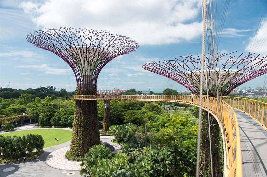 singapore_2016__0007s_0018_Ebene 67