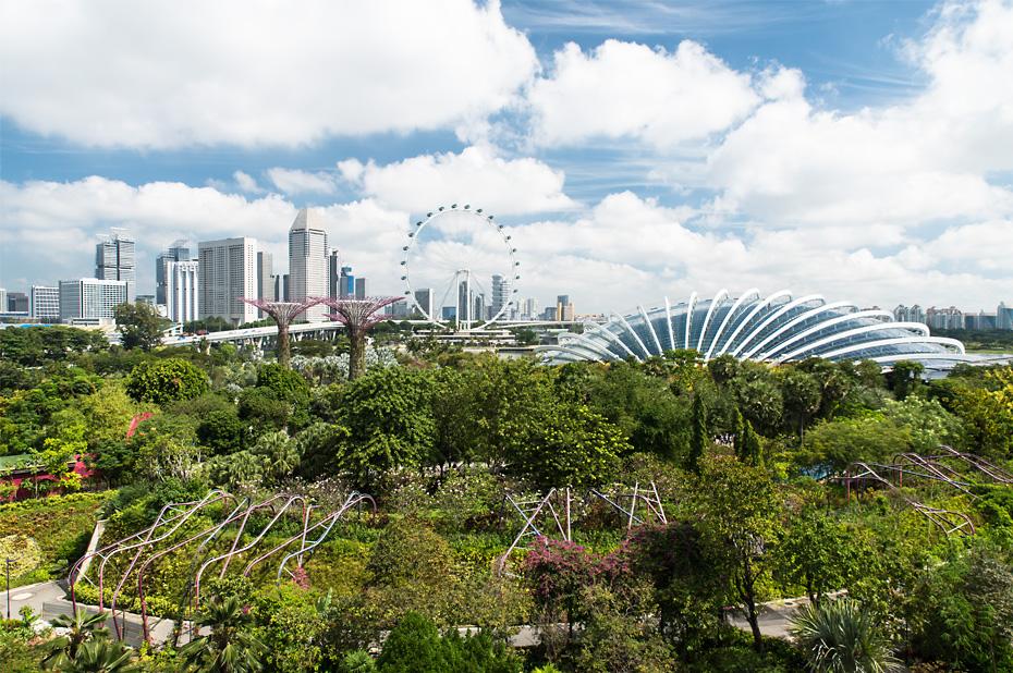 singapore_2016__0007s_0020_Ebene 65