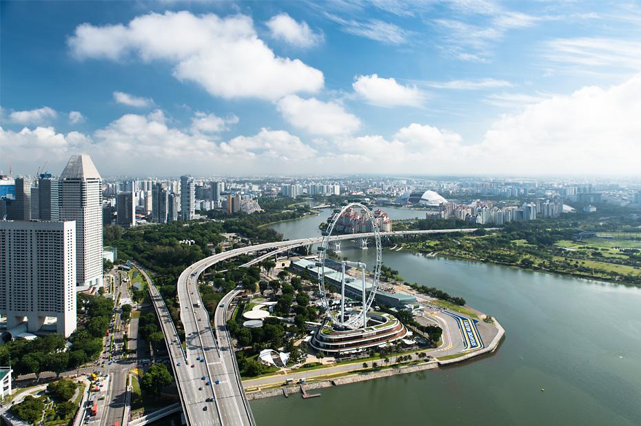 singapore_2016__0007s_0023_Ebene 63