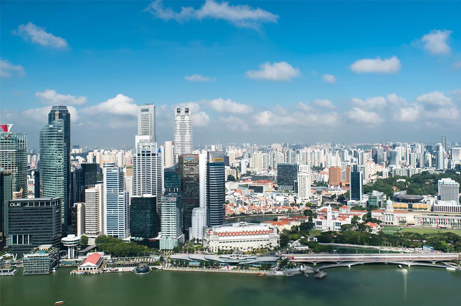 singapore_2016__0007s_0024_Ebene 62