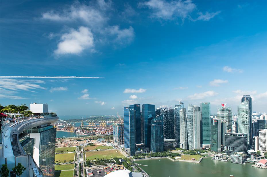 singapore_2016__0007s_0025_Ebene 61