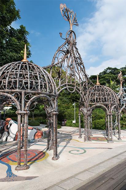 singapore_2016_p__0005s_0001_Ebene 38