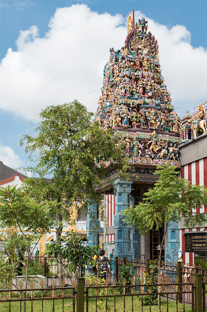 singapore_2016_p__0005s_0002_Ebene 37