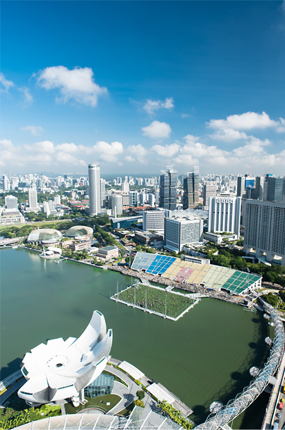 singapore_2016_p__0007s_0001_Ebene 29