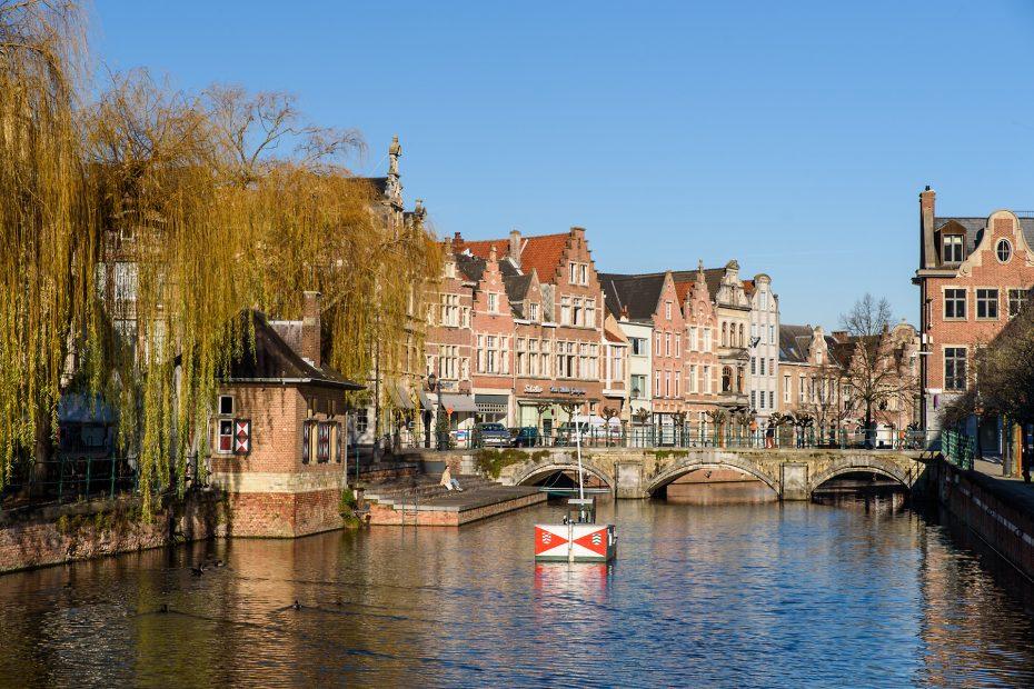 Lier, Belgien