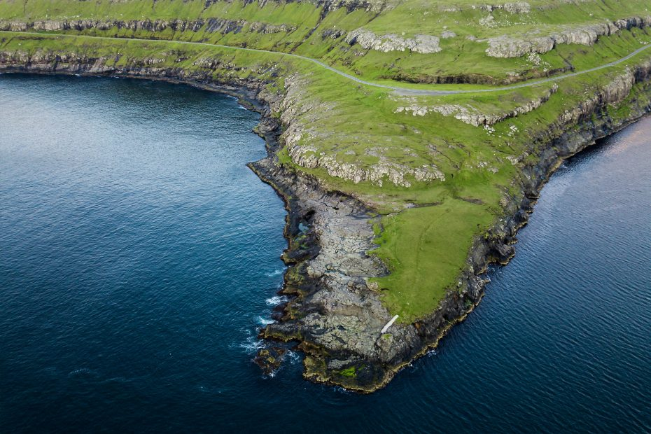 Eysturoy | Faröer Inseln