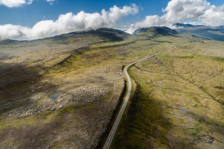 Streymoy | Faröer Inseln