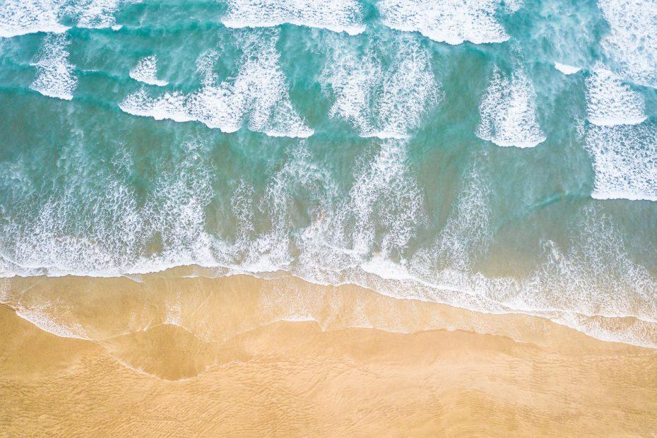 90 Mile Beach | Neuseeland